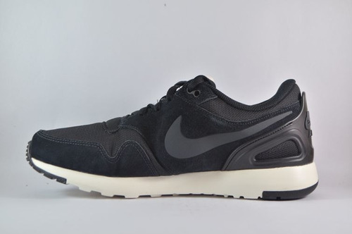 vaso Infantil comodidad  Zapatillas Nike Air Vibenna Hombre   Mercado Libre