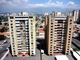 Apartamento En Venta Urb El Centro 04128849102