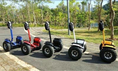 4000w/84v Two Wheel 19in Whatsapp Chat: +2349069687825