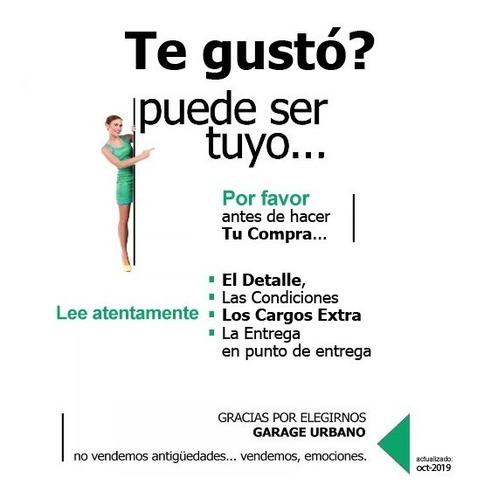 Culo Por Por No El Favor No !