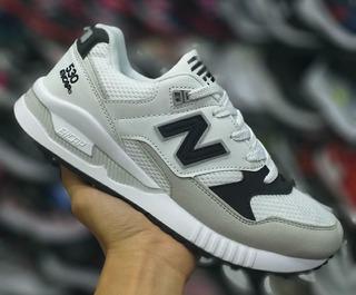 zapatillas new balance hombre 530