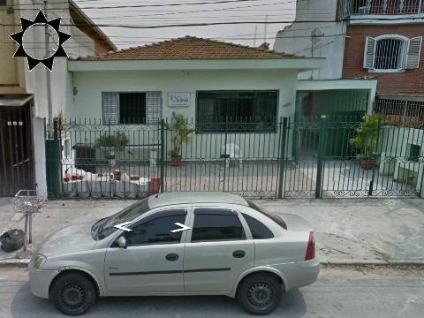 Imagem 1 de 1 de Casa Presidente Altino - Ca09110