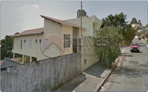 Casas - Ref: V247331