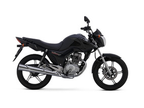 Honda Cg 150 Consultar Contado 12 Ctas $7854 Motoroma