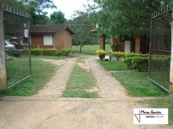 Casa Com 12 Dormitórios Para Alugar, 2500 M² Por R$ 6.500,00/mês - Dois Córregos - Valinhos/sp - Ca2578