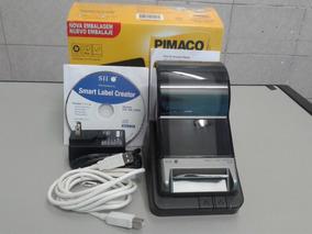 Impressora Térmica Pimaco Slp 650