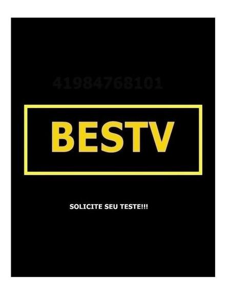 Tectv - Listas 2 T Leia Tudo