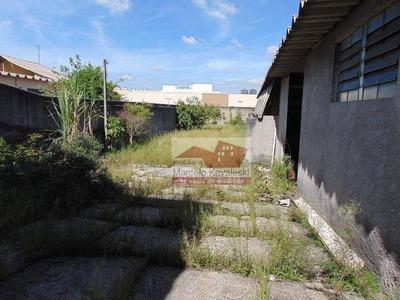 Galpão Comercial Para Locação, Bairro Inválido, Cidade Inexistente - Ga0063. - Ga0063