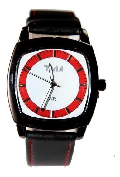 Relógio Twik By Seculus Ágora