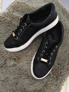 Tenís/ Sneakers Westies