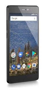 iPhone Android 2 Gb Desbloqueado 16 Gb Dual Sim Mirage 82s