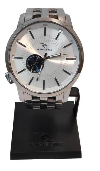 Relógio Rip Curl Detroit White A2227 1000 Branco