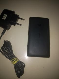 Celular Nokia Windows Phone 520