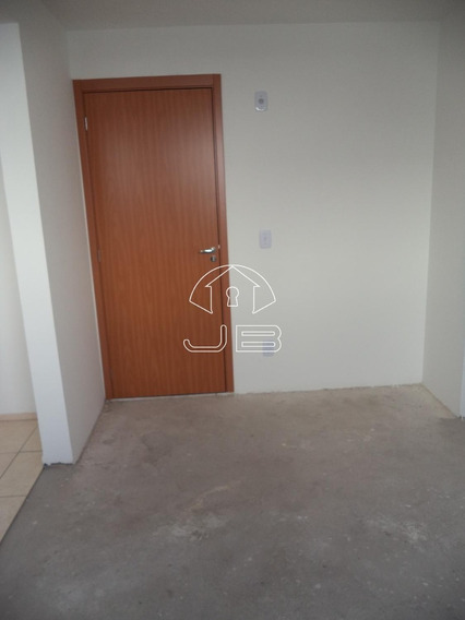 Apartamento Á Venda E Para Aluguel Em Bairro Boa Vista - Ap001952