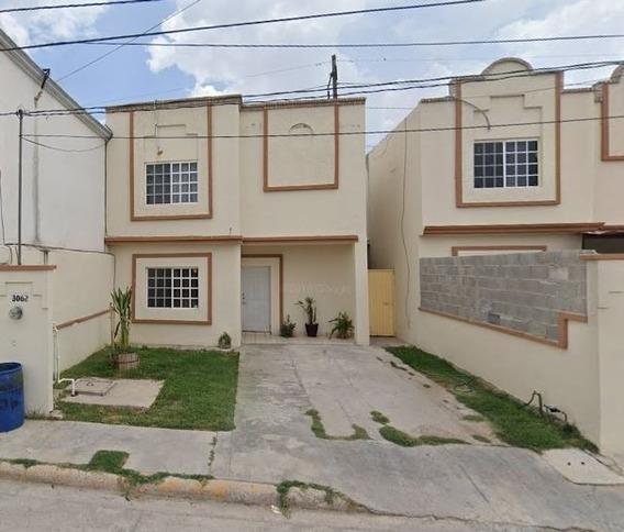 ¡¡hermosa Casa A La Venta En Monclova Coahuila!!