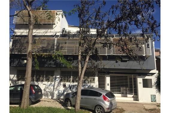 Alquiler De Edificio Con Oficinas La Plata