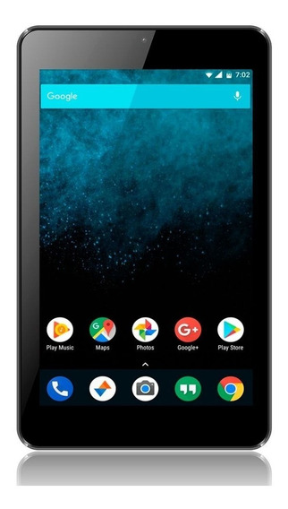 Tablet Gamer Celular 2 Sims Tablet 1 Gb, 32 Gb Y Mini Pc 7