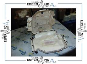 Box Caixa De Rele - Bmw 320i 2010 - T 11466 K
