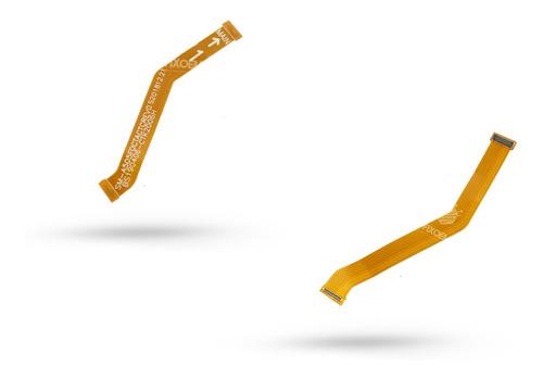 Imagen 1 de 1 de Flex Flexor Lcd Main 1 Compatible Con Samsung A 50 A505