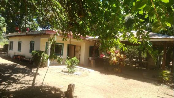 Para Alquilar Guanacaste Casa De 2 Dormitorios Para 5 Person