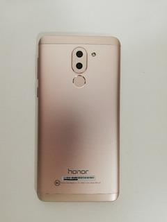 Celular Huawei Honor 6x - 32gb - Dual Camera - 3gb Ram