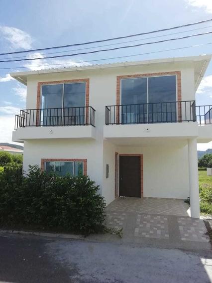 Casa Campestre Con Piscina Nariño Cundinamarca