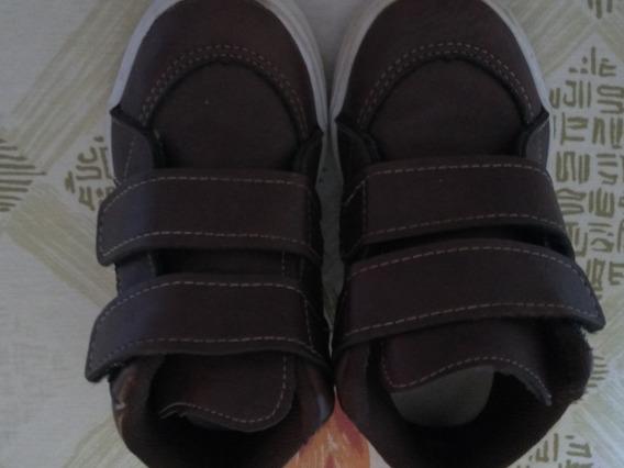 Recém Nascido Kit 2 Peças Tênis Super Shoes