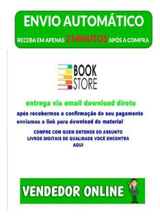 Livro - 600 Questões Aocp Para O Trt-rj (2018) - Estratégia