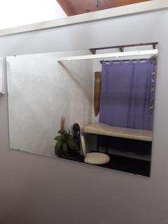 Espejo De 140x80 Ideal Gabinete Depilacion Estetica