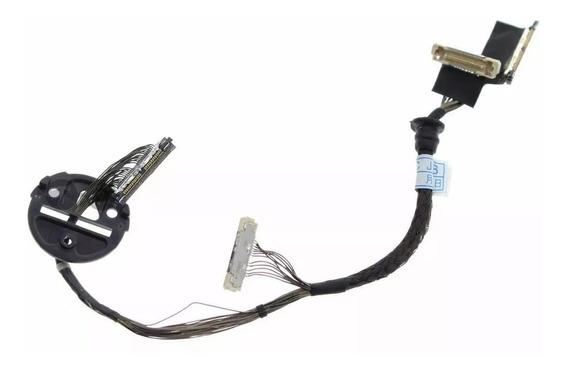 Cabo Ptz Spark Flat Flex Cable Gimbal Dji Original