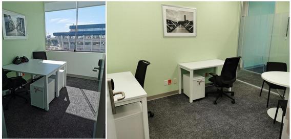 En Renta Oficinas Virtuales