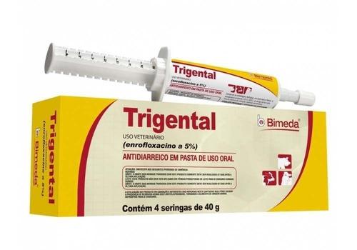 Trigental 40 G