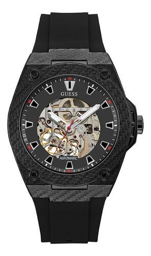 Relógio Masculino Guess Automático Men Sport 92750gpgspu1