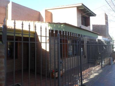 Residencial Velez Sarsfield, Excelente Ph, Tipo Duplex