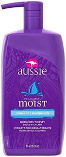 Champú Aussie Moist - 29.2 Oz