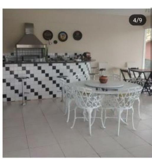 Casa Para Venda Por R$900.000,00 Com 2568m² - Porto Alpina, Igaratá / Sp - Bdi15427