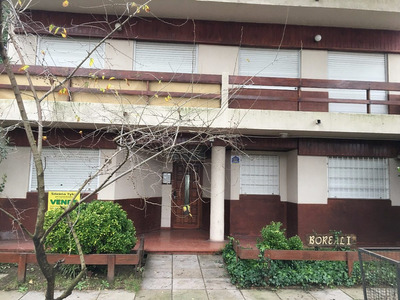 Departamento Alquiler Costa Atlantica Casa San Bernardo