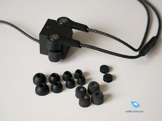 Fone De Ouvido Bluetooth B&o Play H5