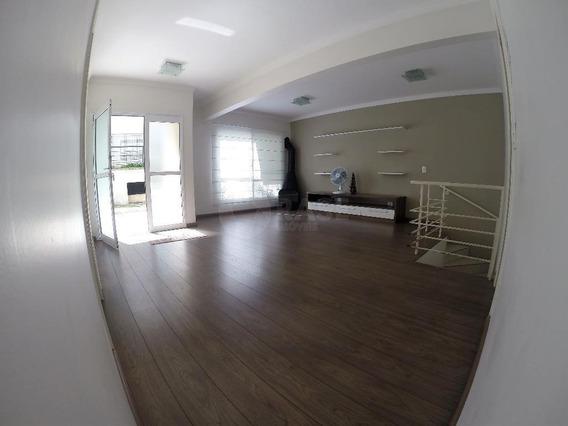 Casa Residencial À Venda, Vila Andrade, São Paulo. - Ca0128