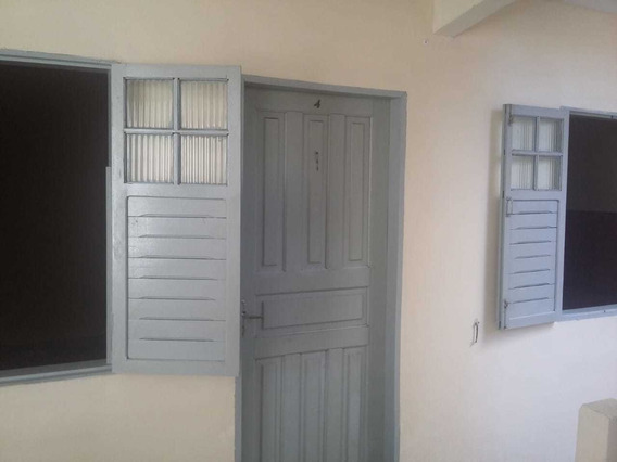 Aluguel Apartamento Em Cabo Frio (fixo)