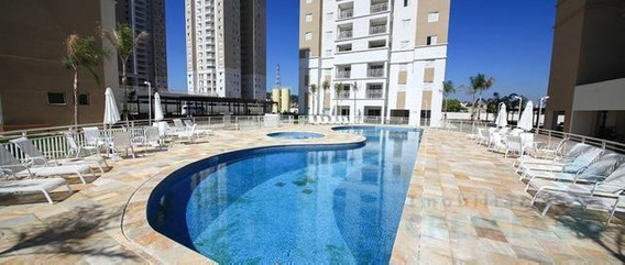 Apartamento Para Locação Em Mogi Das Cruzes, César De Souza, 2 Dormitórios, 1 Suíte, 2 Banheiros, 1 Vaga - Apl101