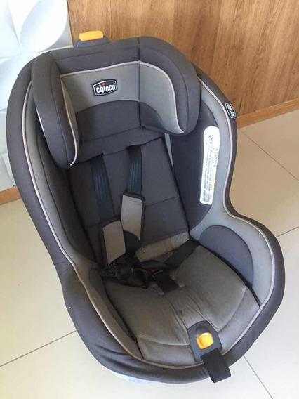 Cadeira Infantil Para Veículo