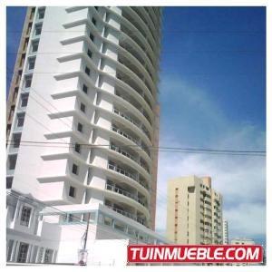 Mls 18-10888 Hermoso Apartamento En Alquiler 04140643120