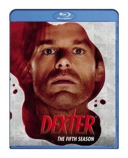 Dexter Complete Fifth Season Dexter Complete Fifth Season Ac