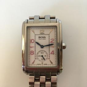 8d8f863838e3 Relojes Hugo Boss de Hombres en Mercado Libre Chile