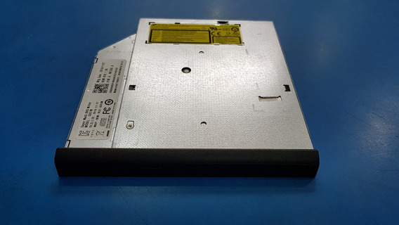 Drive Dvd Acer E5 Gue1n