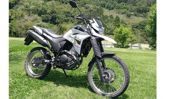 Repasse De Consórcio Da Nova Yamaha Lander 250