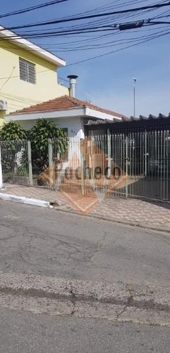 Imagem 1 de 18 de Lote/terreno Vila Salete, Plano, 276m², R$650.000,00 - 1093