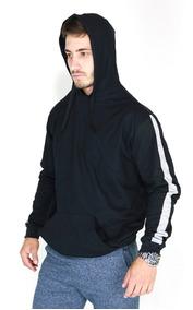 Kit 15 Casaco Blusa Moletom Moletinho Masculino Promoção 036