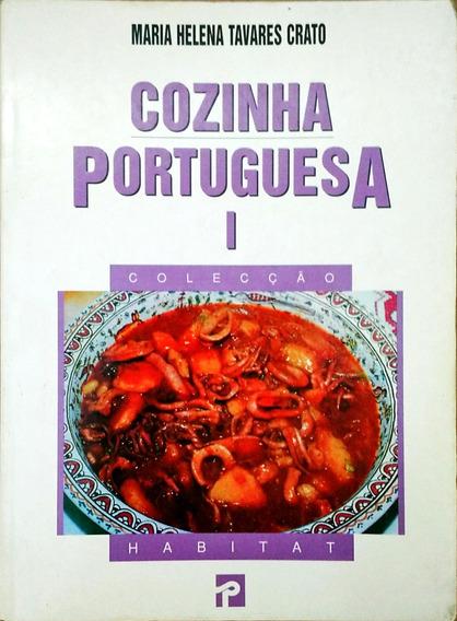 Cozinha Portuguesa 1